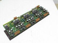 Siemens Simodrive 650 6sc6508-0aa02 6sc6 508-0aa02 transistor controllo