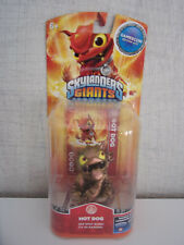 Skylanders Giants Bronzo HOT DOG Gamescom EDITION 2013 -