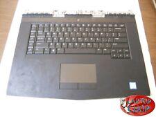 Dell Alienware 15 R3 - Touchpad Keyboard Palmrest assembly 0VN6FK AP1JM000310