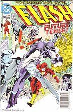Flash '92 68 NM E3