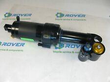 Ohlins stx22 specialized 216*57 8.5*2.25 rear shock