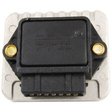 Engine Ignition Module Control Unit System Replacement Part - Dansk 1192100300