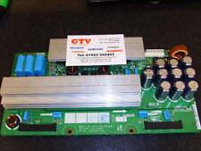 LJ41-03438A  LJ92-01345A LJ92-01433A   42HD W1     X-MAIN SAMSUNG  (loc w1)