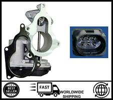 EGR Valve (Gaskets + Seal) 12 V FOR Audi A3 A4 A6 VW Polo 1.9 TDi 03G131501J