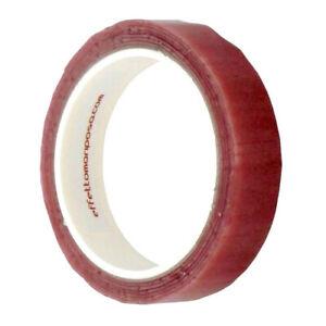 Effetto Mariposa Cargona Tubular Rim Tape