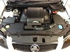 VE COMMODORE V6 RADIATOR TOP COVER PANEL OMEGA BERLINA CALAIS SV6 GENUINE GM NEW