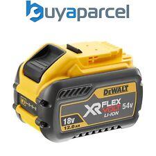 Dewalt Dcb548 18v/54v XR Flexvolt 12.0ah Pile Dcb548-xj Flex Volt