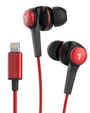 iPhone Earphones w Lightning In Ear Wired Headphones iPhone Xr/11/12 Pro Max