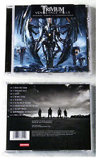 TRIVIUM Vengeance Falls .. 2013 Roadrunner CD TOP