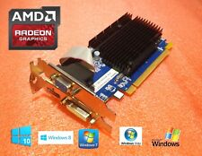 Dell Optiplex 390 3010 760 780 790 7010 960 980 990 9010 SFF 1GB HDMI Video Card