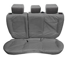 Car Styling Seat Covers