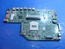 "Acer Aspire AU5-620-UB10 23"" Genuine Intel Motherboard DB.SUN11.001 48.3NG04.011"