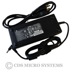 AC Adapter Charger for HP Envy TouchSmart 15-j008tx 15-j010tx 710415-001 120 W