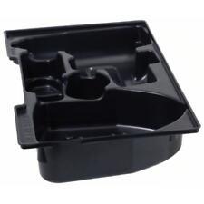 BOSCH L-Boxx Einlage passend für GDR10,8-LI/GSR10,8-LI/GSR10,8-2-LI