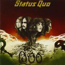 Status Quo - Quo (2005)