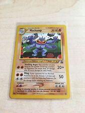 Machamp - Black Star Promo 43 - MINT/NEAR MINT - Pokemon Card