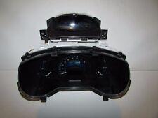 10-11 Honda Insight Instrument Cluster Speedometer 73K Miles