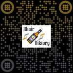 collectables-altair-viktory