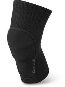 Dakine Slayer Knee Pads Sleeve Body Protection Large Black Biking New 2020