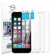 100 iphone 6/6s [Hd Clear Film]Fits iphone 7!  Screen Protector WholeSale Deal