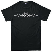 Ride Like The Wind T-Shirt, Song, Christopher Cross, Adult & Kids Tee Top