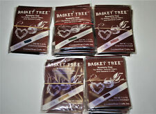 Dye, Basketry, (35) Assorted Colors by Basket Tree