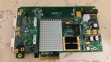 gidel PROCe III PCI-E  x 4 Computation Accelerator Stratix altera procelv530-a