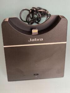 Jabra Evolve 65 - Charging Stand - Ex Cond!