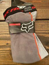 Fox Proforma Long Socks - Brand New