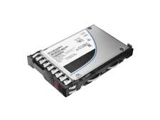 SSDPE2ME016T4P INTEL 1.6TB NVMe SSD SFF DC P3600 | REF
