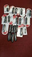 20xAll in one Universal Remote Control for TV replacement Controller TV URC 6420