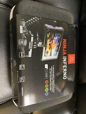"Atomos Ninja Inferno 7"" 4K HDMI Recording Monitor (ATOMNJAIN1)"