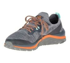 MERRELL Women's Mag -9 Shock Absorbers Athletic Sneakers Size 8 M New