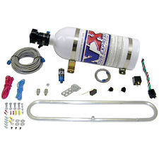 Intercooler Carbon Dioxide Sprayer Kit Nitrous Express 20000R-10