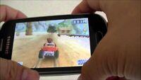 Samsung Galaxy Fame 4 GB - (Unlocked) SmartPhone