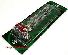 Dept. 56 Ornament Village Express Van Mercury Glass 52941 New 00004000