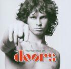 The Doors - Very Best of the Doors [2007] [Remastered] (2007)