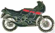 Pin SPILLA YAMAHA RD 350/rd350 YPVS NERO BLACK MOTO ART. 0181 MOTO