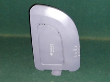 Zhone 6511-A1 Single Port ADSL2+ Modem Router