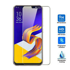9H 2.5D Tempered Glass Screen Protector Guard For Asus Zenfone 5 Lite ZC600KL