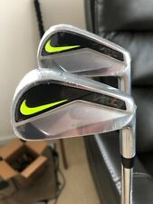 Nike Vapor Pro MB Irons 3-PW, DG R-300