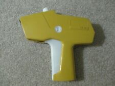 Monarch Marker 1110 Price Gun Labeler As Is For Parts - Has Not Been Tested
