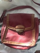 Ladies Shoulder Bag From atmosphere