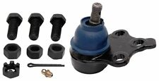 Raybestos 505-1102 Professional Grade Suspension Ball Joint
