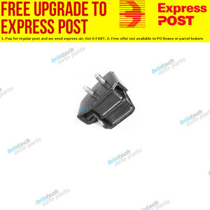 2004 For Subaru Forester SG 2.5 litre EJ255 Auto & Manual Front Engine Mount