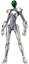 Figma Accel World Silver Crow 148 Max Factory PVC Action Figure Japan F/S J5201