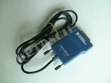 National Instruments NI GPIB-USB-HS Interface Adapter