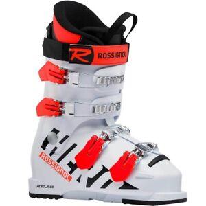 2020 Rossignol Hero Jr 65 Junior Ski Boots