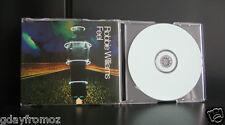 Robbie Williams - Feel 3 Track CD Single Incl Video