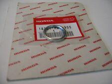 HONDA Z50 CRF50 CRF70 CT70 TRX70 ATC70 EXHAUST PIPE MUFFLER GASKET SEAL OEM HB2
